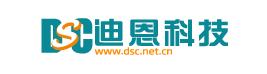 北京迪恩康硕科技发展有限公司