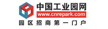 中国工业地产网