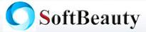 SoftBeauty官网