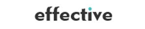 effective语言陪练网社区
