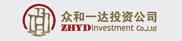 天津众合一达投资管理有限公司
