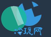冷饭SNS游戏社区网站