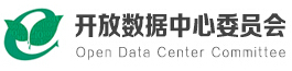 开放数据委员会(Java mysql开发)