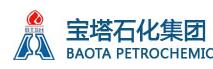 宝塔石化集团