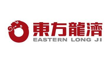 东方龙济集团